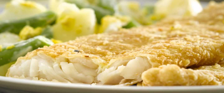Resultado de imagen para Filet de Merluza